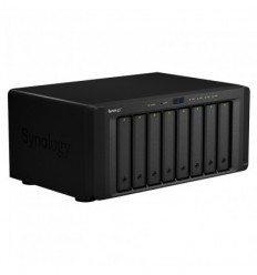 Synology DS1817 QC1