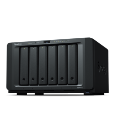 Synology DS3018xs DC2