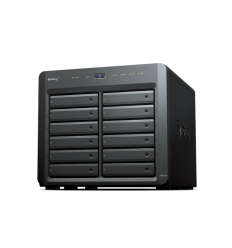 Synology DS3617xs QC2