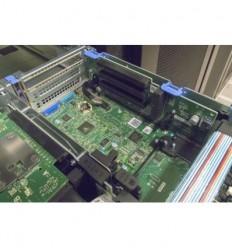 Dell Technologies питания