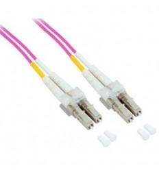 HPE B-series 16Gb SFP+SW XCVR