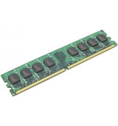 Infortrend 8GB DDR-IV DIMM module for EonStor DS 3000U