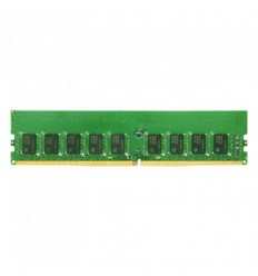 Synology 16GB ECC UDIMM RAM Module Kit (for expanding RS3617xs+)