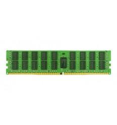 Synology 32GB DDR4-2133 ECC RDIMM (for expanding FS3017)