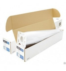 Albeo Engineer Paper