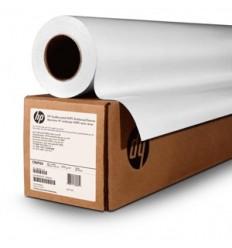 HP Inc. A0 36'' (914мм)