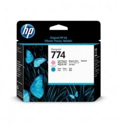 HP Inc. 774 для DesignJet Z6810