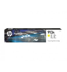 HP Inc. 913A PageWide для PW Pro 352