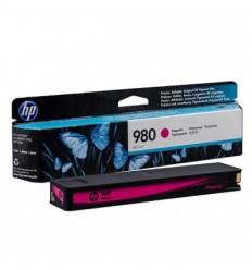 HP Inc. 980 для OJ Ent X585
