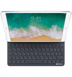 Apple Smart Keyboard for 10.5-inch iPad Air - Russian