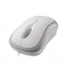 Microsoft Basic Mouse