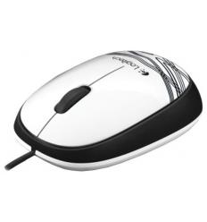 LOGITECH Mouse M105