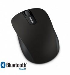 Microsoft Wireless Mouse 3600