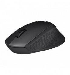 LOGITECH Wireless Mouse M330 SILENT PLUS
