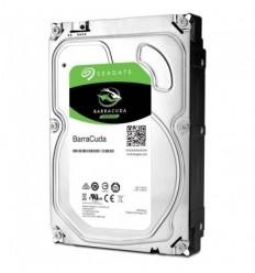 Seagate HDD SATA Seagate 1Tb ST1000DM010
