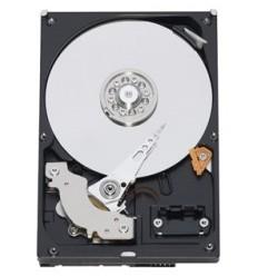 Western Digital HDD SATA-III 1000Gb (1Tb)