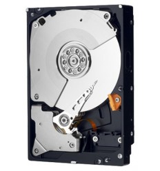 Western Digital HDD SATA-III 500Gb Black WD5003AZEX
