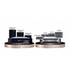 Dell Technologies HDD 1Tb