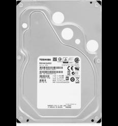 Toshiba Enterprise HDD 3.5'' SATA 4ТB