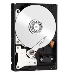 Western Digital HDD SATA-III 8000Gb Red for NAS WD80EFAX