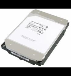 Toshiba Enterprise HDD 3.5'' SATA 14ТB