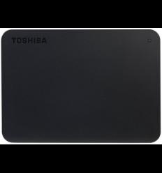 Toshiba External HDD 500GB
