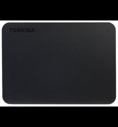 Toshiba External HDD 1000GB