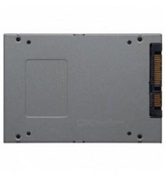 Kingston SSD 120GB SSDNow UV500 SATA 3 2.5 (7mm height)
