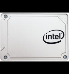 Intel SSD 545s Series SATA