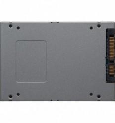 Kingston SSD 240GB SSDNow UV500 SATA 3 2.5 (7mm height)