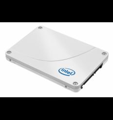 Intel SSD S4610 Series SATA 2