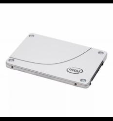 Intel SSD S4510 Series SATA 2