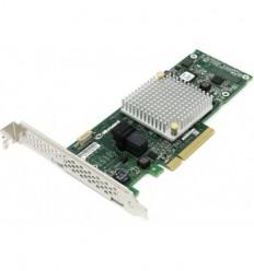 Adaptec Microsemi Adaptec ASR-8405E (PCI-E v3)