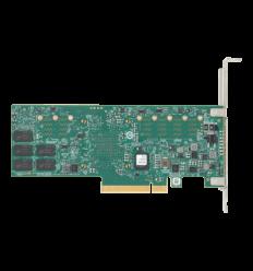 Broadcom_LSI LSI MegaRAID SAS9361-24I (05-50022-00)