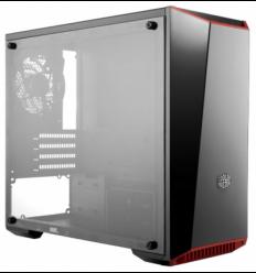 Cooler Master MasterBox 3 Lite 3.1 (MCW-L3B3-KANN-01)