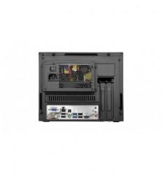 Cooler Master Elite 110A (RC-110A-KKN1)