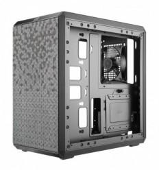 Cooler Master MasterBox Q300L mATX Black