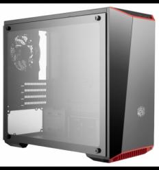 Cooler Master MasterBox 3 Lite 3.1 (MCW-L3S3-KGNN-00)