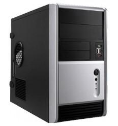 IN WIN Mini Tower InWin EMR006 450W RB-S450HQ7-0 H U2.0*2+A (HD)