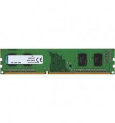 Kingston DDR-III 2GB (PC3-12800)