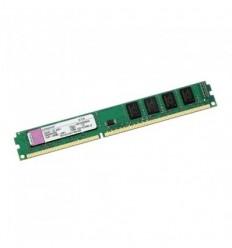 Kingston DDR-III 4GB (PC3-12800)