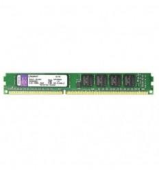 Kingston DDR-III 4GB (PC3-10600)