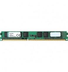 Kingston Branded DDR-III DIMM 4GB (PC3-12800)