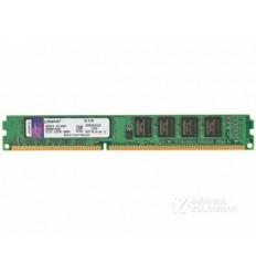 Kingston DDR3L 8GB (PC3-12800)