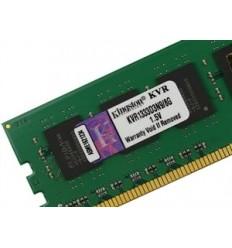 Kingston DDR-III 8GB (PC3-10600)