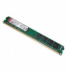 Kingston Branded DDR-III DIMM 8GB (PC3-12800)