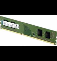 Kingston DDR4 4GB (PC4-19200)