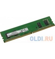 Samsung DDR4 4GB DIMM (PC4-21300)