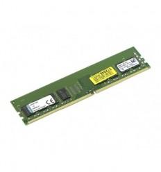 Kingston DDR4 8GB (PC4-19200)