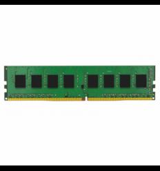 Kingston Branded DDR4 16GB (PC4-19200)